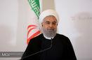 ملت ما پاسخ آمریکا را در روز 22 بهمن امسال میدهد/ دشمنان در مسیر فشار جنگ اقتصادی و روانی بر ملت ایران هستند