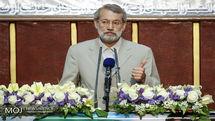 برقراری پرواز مستقیم تهران و سئول سبب تحکیم روابط دو کشور می شود