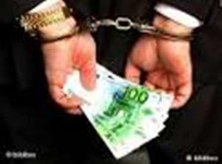 تدابیر شدید کویت برای مبارزه با پول شویی از بیم کمک به تروریست ها
