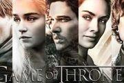 دانلود زیر نویس فصل اول سریال Game of Thrones