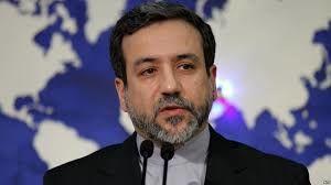 گفتگوهای برجامی عراقچی با معاون وزیر خارجه روسیه