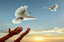 آزادی 10  زندانی جرایم غیر عمد همزمان با دهه ولایت در اصفهان