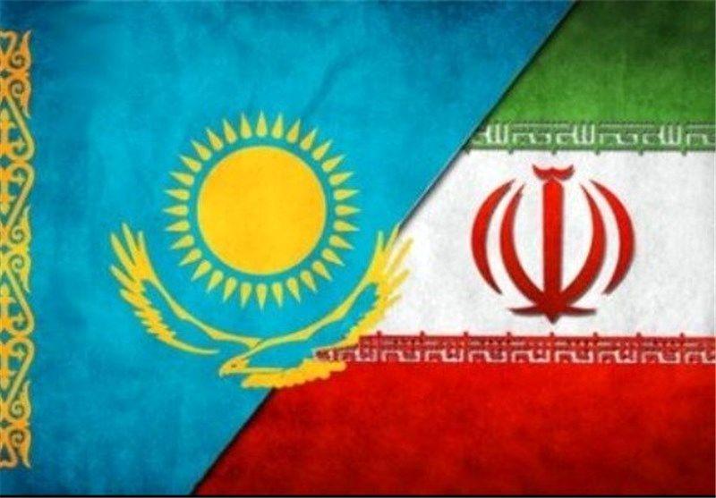 صادرات کالا به کشور قزاقستان تسهیل شود
