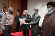 فرشاد نجفی پور مدیر عامل سازمان تأمین اجتماعی نیروهای مسلح شد