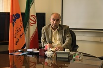 عملیات اجرایی گازرسانی به ٧۶ روستای استان قزوین آغاز می شود