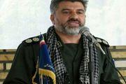 اعزام 30 هزار جهادگر در سال گذشته به مناطق محروم