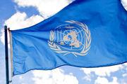 سازمان ملل خواستار تحقیق در مود قتل معترضان سودانی شد