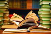 ۵۰۸ کتابفروشی در طرح بهارانه کتاب عضو شدند
