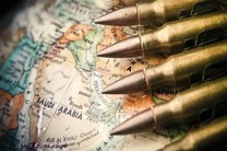 مکتب «تروریسم فرامرزی» آل سعود