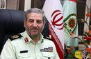فرمانده انتظامی استان همدان از اجرای طرح پاکسازی از مواد مخدر در این استان خبر داد