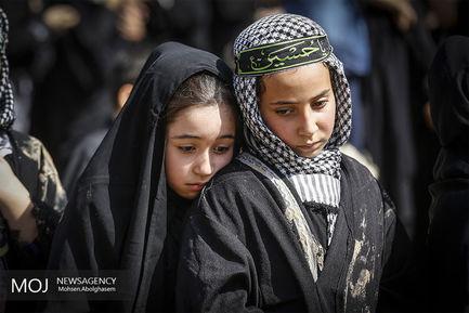 مراسم+عزاداری+عاشورای+حسینی+در+محله+هنگام (1)