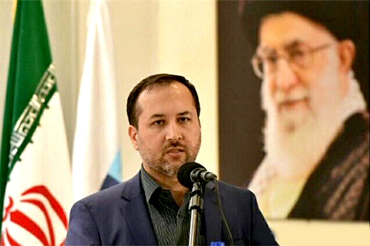 مهمترین مولفه هایی دولت حزب اللهی، روحیه جهادی و مردمداری است