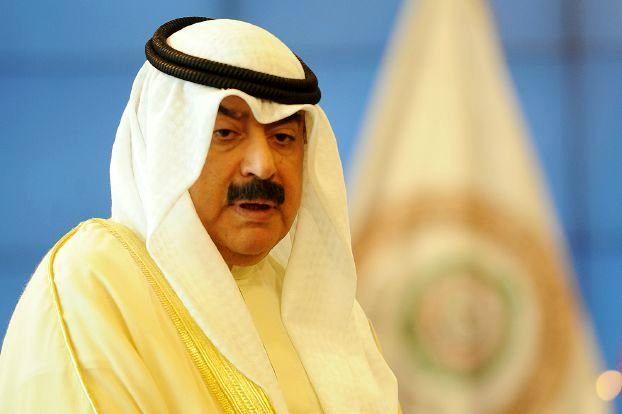 به دنبال از سرگیری گفتوگوها میان شورای همکاری خلیجفارس و ایران هستیم
