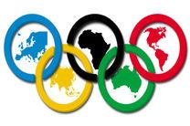 قهرمانان بازی های آسیایی، جهانی و المپیک از خدمت سربازی معاف شدند
