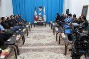 دولت ارادهای بر بازگرداندن شرکت غله و خدمات بازرگانی منطقه ۷ ندارد
