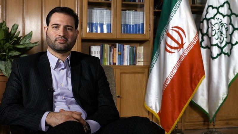 تهران با نسخه ترجمه شده ایزو ۲۰۱۸ هوشمند می شود