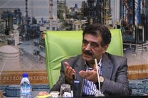 بهرهبرداری از میدان های نفت و گاز مشترک اولویت ملی است