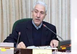 وزیر علوم روسای سه دانشگاه را در مقام خود ابقا کرد
