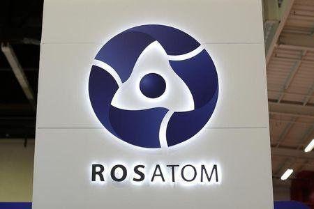 راکتور نسل سوم قدرتمند روسیه به مرحله عملیات تجاری رسید