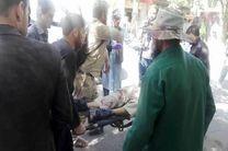 تازه ترین اخبار از انفجار مهیب کابل / 80 تن کشته و 350 تن دیگر زخمی شدند