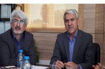 هشدار مدیر کل بهزیستی استان فارس درباره نفوذ فرق ضاله در مهد کودکهای خانگی و خانههای بازی شیراز