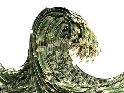 پیش بینی قیمت طلا/ بازار ارز بر قیمت طلا چه تاثیری خواهد گذاشت؟