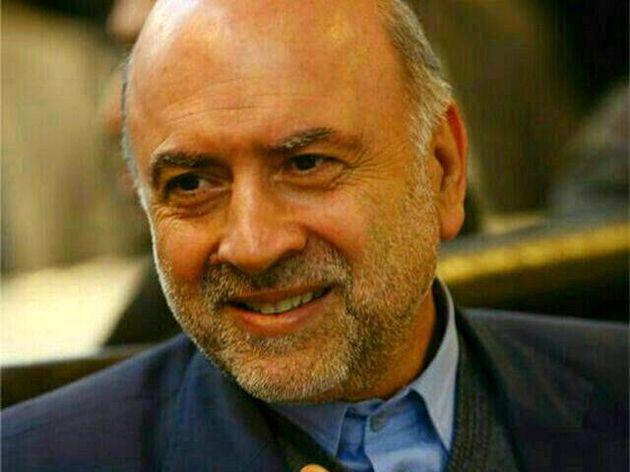 اظهارنظرهای جدید پیرامون انتقال آب دریای خزر به کویر ایران بیمبنا است