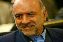 وحدت و انسجام نیروهای انقلابی عامل مانایی و دوام انقلاب اسلامی است