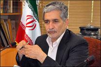 شرق اصفهان با جذب سرمایه های سرگردان رونق پیدا می کند