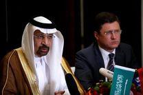 اقدام مشترک روسیه و عربستان برای تثبیت بازارهای جهانی نفت امکان پذیر است