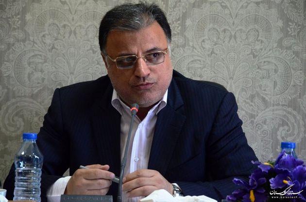 ۷۸.۷ درصد گلستانیها در انتخابات شرکت کردند