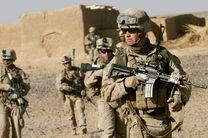 افزایش قریب الوقوع نیروهای ویژه آمریکا در سوریه