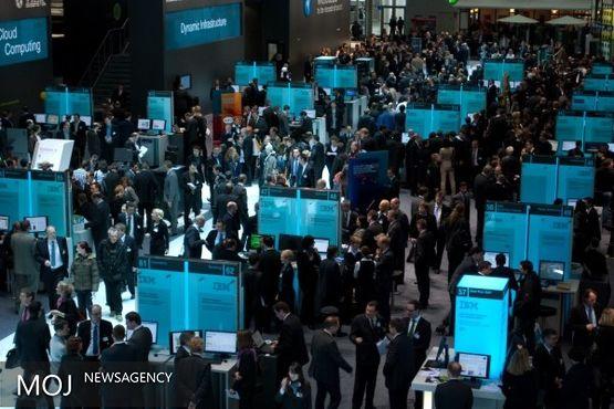 همایش معرفی فرصتهای سرمایهگذاری در فناوری اطلاعات برگزار میشود