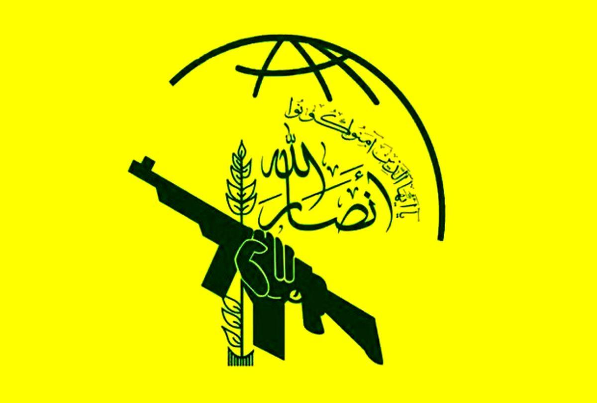 واکنش انصارالله یمن به تحریم دو تن از فرماندهان این گروه توسط آمریکا