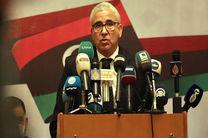 دخالت های امارات، دلیل اصلی بحران لیبی است