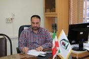 پیش ثبت نام 6 هزار و هفت نفر در مدارس شاهد استان