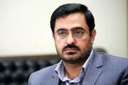 سعید مرتضوی از دو اتهام معاونت در قتل و مشارکت در بازداشت غیرقانونی تبرئه شد