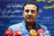 شیوه نامه های بهداشتی ویژه انتخابات تصویب نهایی شده است