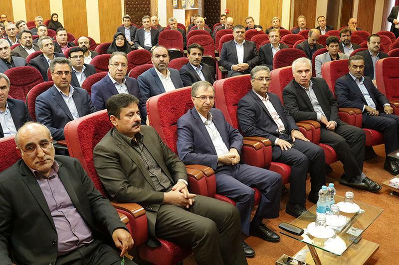 بررسی راهکارهای توسعه سودآوری بانک ملی ایران در بازار بانکی