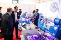 طرح توسعه بازار محصولات دانشبنیان اجرا می شود