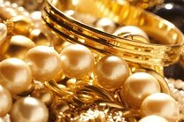 قیمت طلا 20 تیر 98/ قیمت طلای دست دوم اعلام شد