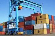 صادرات 250 هزار تن کالا از پایانه مرزی بیله سوار