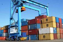 ادامه رشد وزنی صادرات در سال 99/تعدیل پایه صادراتی عامل کاهش ارزش صادرات