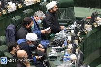 چنارانی: خیلیها تماس گرفتند که در مخالفت با عبدالملکی صحبت نکنید/ بسطامی: عبدالملکی با نیم درصد بودجه کشور ۳۰ درصد اشتغال را محقق کرد