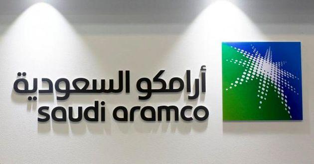 صادرات نفت خام عربستان به رقمی بسیار ناچیز کاهش یافته است