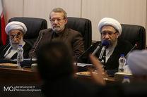پیوستن ایران به کنوانسیون پالرمو همچنان در هاله ای از ابهام/ اعضای مجمع تشخیص درباره کنوانسیون پالرمو به جمع بندی نرسیدند