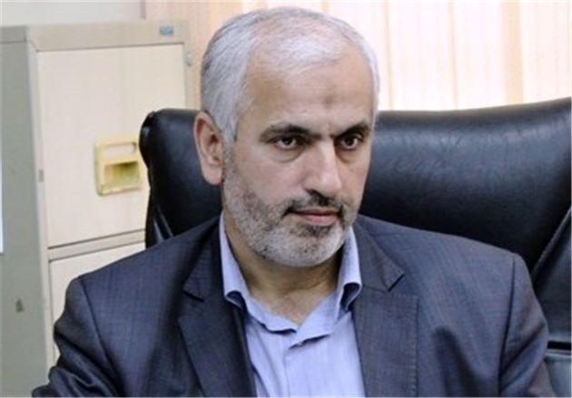 صدور حکم پژوهش درباره بحران آب توسط قاضی گلستانی