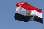 رئیس دستگاه اطلاعاتی مصر با خلیفه حفتر دیدار کرد