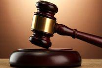 صدور رای دادگاه در مورد مشایی و جوانفکر/ مشایی به ۶.۵ سال حبس محکوم شد