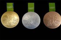 آییننامه استخدام قهرمانان المپیک و پارالمپیک به تصویب دولت رسید